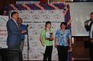 Чествование юных шахматистов 20.05.2015_29