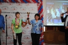 Чествование юных шахматистов 20.05.2015_30