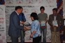 Чествование юных шахматистов 20.05.2015_33