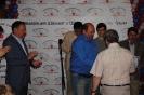 Чествование юных шахматистов 20.05.2015_35