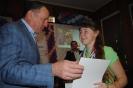 Чествование юных шахматистов 20.05.2015_38