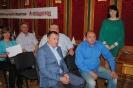 Чествование юных шахматистов 20.05.2015_39