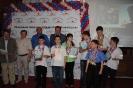Чествование юных шахматистов 20.05.2015_40
