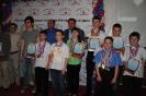 Чествование юных шахматистов 20.05.2015_41