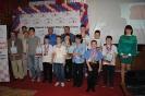 Чествование юных шахматистов 20.05.2015_43