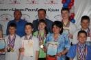 Чествование юных шахматистов 20.05.2015_44