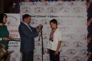 Чествование юных шахматистов 20.05.2015_4