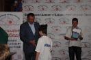 Чествование юных шахматистов 20.05.2015_7