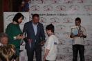 Чествование юных шахматистов 20.05.2015_8