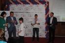 Чествование юных шахматистов 20.05.2015_9