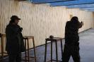 Соревнования СОКрФСО по стрельбе 04.12.2015_11