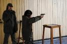 Соревнования СОКрФСО по стрельбе 04.12.2015_16