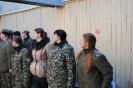 Соревнования СОКрФСО по стрельбе 04.12.2015_19