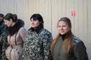 Соревнования СОКрФСО по стрельбе 04.12.2015_20