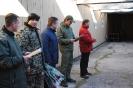 Соревнования СОКрФСО по стрельбе 04.12.2015_21