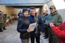 Соревнования СОКрФСО по стрельбе 04.12.2015_26