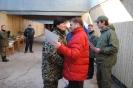 Соревнования СОКрФСО по стрельбе 04.12.2015_27
