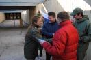 Соревнования СОКрФСО по стрельбе 04.12.2015_30