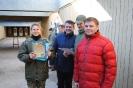 Соревнования СОКрФСО по стрельбе 04.12.2015_32