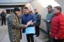 Соревнования СОКрФСО по стрельбе 04.12.2015_36