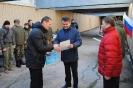 Соревнования СОКрФСО по стрельбе 04.12.2015_38