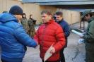Соревнования СОКрФСО по стрельбе 04.12.2015_39