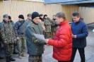 Соревнования СОКрФСО по стрельбе 04.12.2015_40