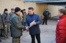 Соревнования СОКрФСО по стрельбе 04.12.2015_41