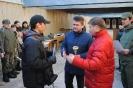 Соревнования СОКрФСО по стрельбе 04.12.2015_44