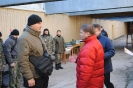 Соревнования СОКрФСО по стрельбе 04.12.2015_45