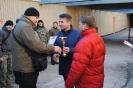 Соревнования СОКрФСО по стрельбе 04.12.2015_46