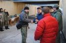 Соревнования СОКрФСО по стрельбе 04.12.2015_47