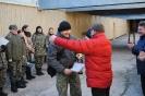 Соревнования СОКрФСО по стрельбе 04.12.2015_48