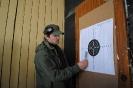 Соревнования СОКрФСО по стрельбе 04.12.2015_4