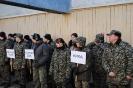 Соревнования СОКрФСО по стрельбе 04.12.2015_5