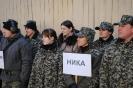 Соревнования СОКрФСО по стрельбе 04.12.2015_7