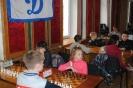 Шахматы дети Динамо Крым_10