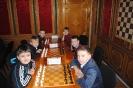 Шахматы дети Динамо Крым_12