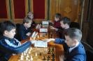 Шахматы дети Динамо Крым_13