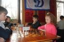 Шахматы дети Динамо Крым_14