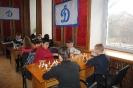 Шахматы дети Динамо Крым_15