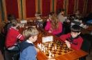 Шахматы дети Динамо Крым_16