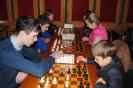 Шахматы дети Динамо Крым_17