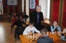 Шахматы дети Динамо Крым_19