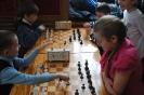 Шахматы дети Динамо Крым_22