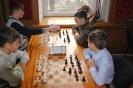 Шахматы дети Динамо Крым_23
