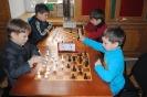 Шахматы дети Динамо Крым_24