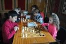Шахматы дети Динамо Крым_25