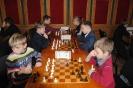Шахматы дети Динамо Крым_26