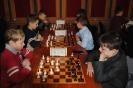 Шахматы дети Динамо Крым_27
